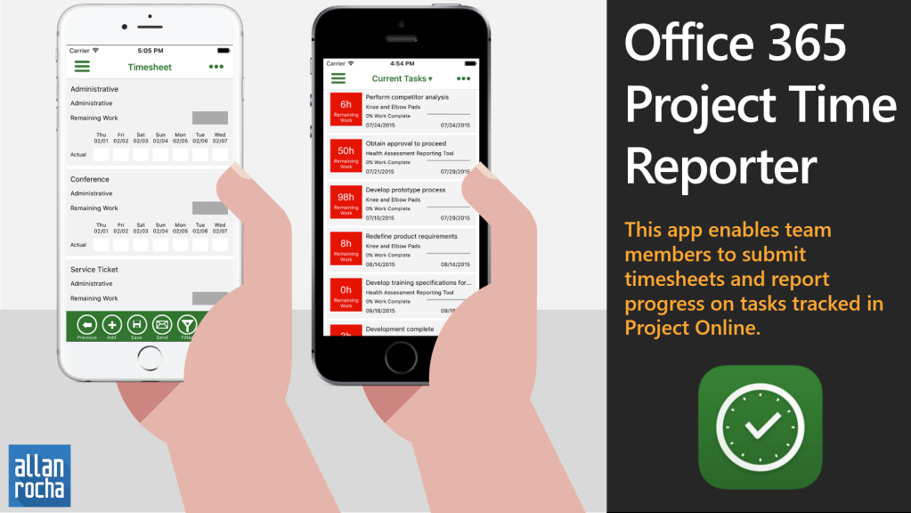 Office 365 Is Now Coming to iPhone