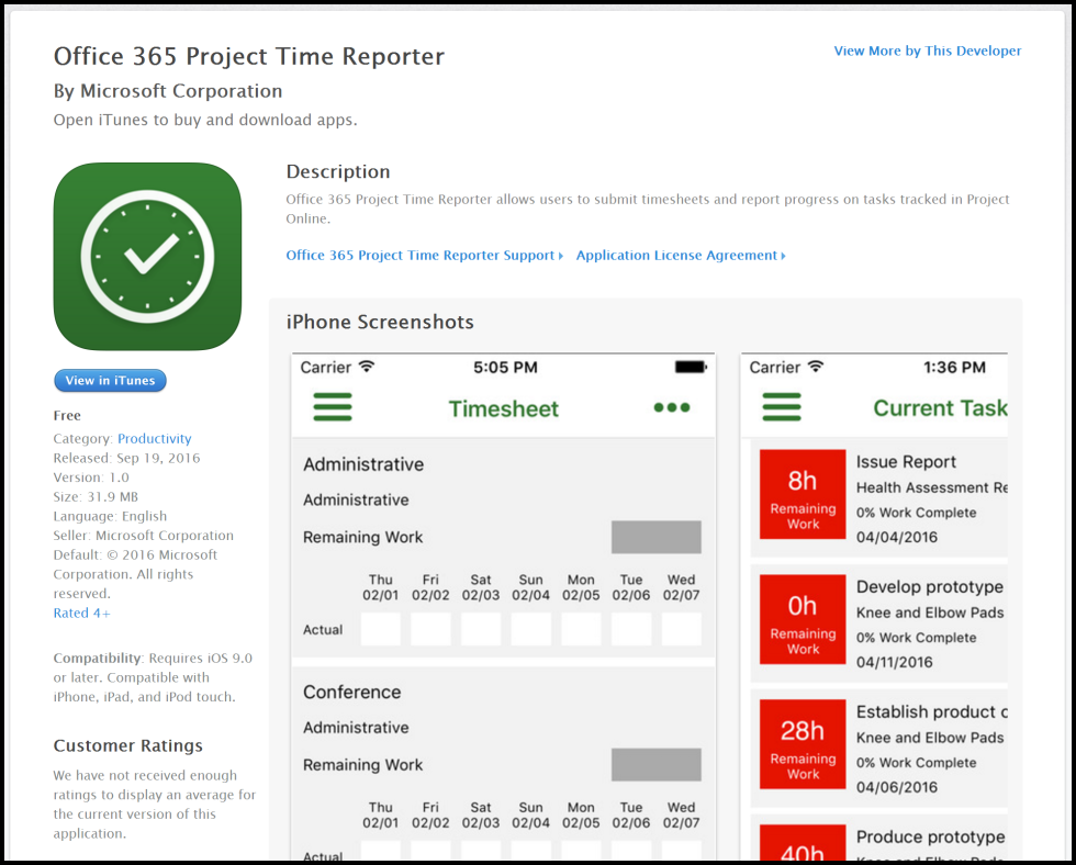Office 365 Time Reporter 10.png