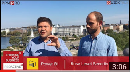 quicktalk-01-power-bi-row-level-security