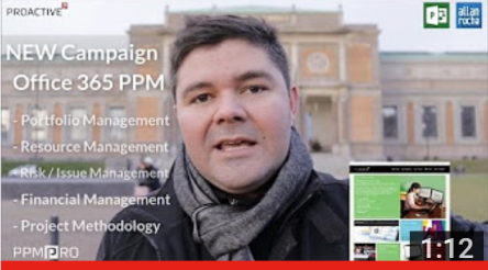 quicktalk-03-office-365-ppm-campaign
