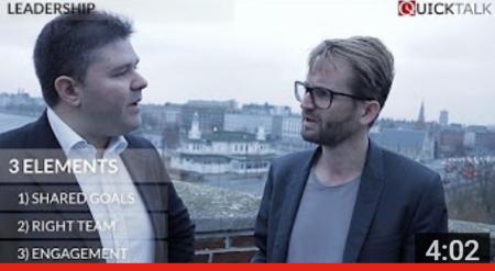 quicktalk-04-leadership-with-bjorn-r-mogensen
