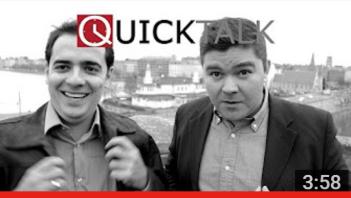 quicktalk-06-microsoft-project-tricks-set-baseline