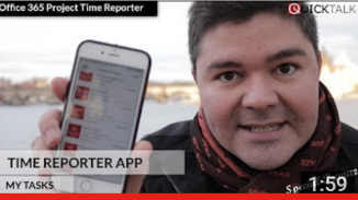 quicktalk-07-office-365-time-reporter-mobile-app