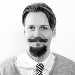 Peter Kjær-HQ.jpg