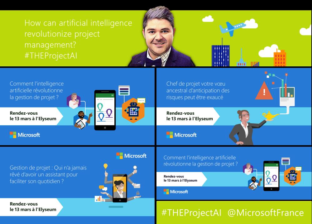 2018-02-21 The project AI france - Allan Rocha